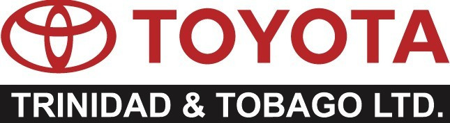 Toyota Trinidad and Tobago Limited is set to invest at least TTD $750,000 over the next five years into the Trinidad and Tobago Olympic Committee's #10golds24 athlete welfare and preparation fund ©TTTL