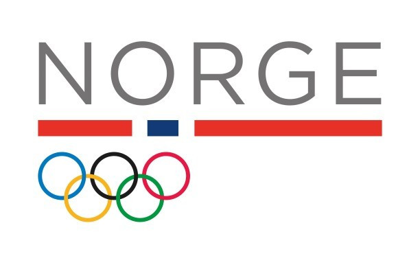 Norwegian Olympic Committee re-open refugee fund