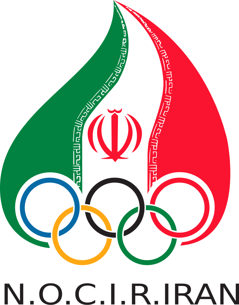 Former Iranian National Olympic Committee President dies