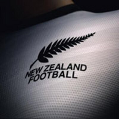 New Zealand Football files appeal over expulsion from Olympic qualification tournament