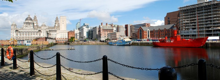 Liverpool 2022 claim Commonwealth Games would be worth £1 billion to UK economy