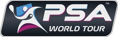 The Professional Squash Association has today confirmed that it is sanctioning two World Tour events in Pakistan ©PSA