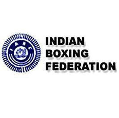 New row set to hit Indian boxing as discredited governing body resurrected