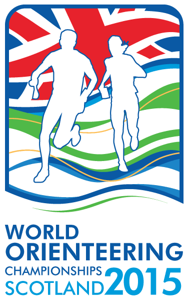 The IOF World Orienteering Championships move to Darnaway Forest in Moray tomorrow for the middle distance race ©WOC