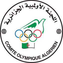 Algerian Olympic Committee appoint new ethics head