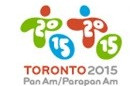 Toronto 2015 volunteers to be thanked ahead of Parapan American Games