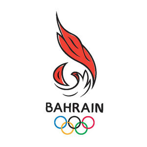 Bahrain Olympic Committee to stage women's sporting festival around National Day