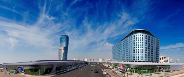 IPC expecting record attendance for General Assembly in Abu Dhabi