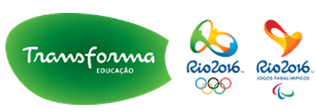 The Rio 2016 Education Programme is to be launched online ©Rio 2016