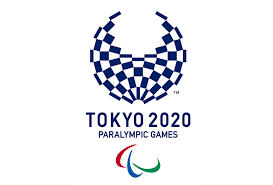 Paralympic medal programme for Tokyo 2020 announced with athletics and swimming events reduced