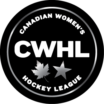 Second female ice hockey league in North America agrees deal to pay players