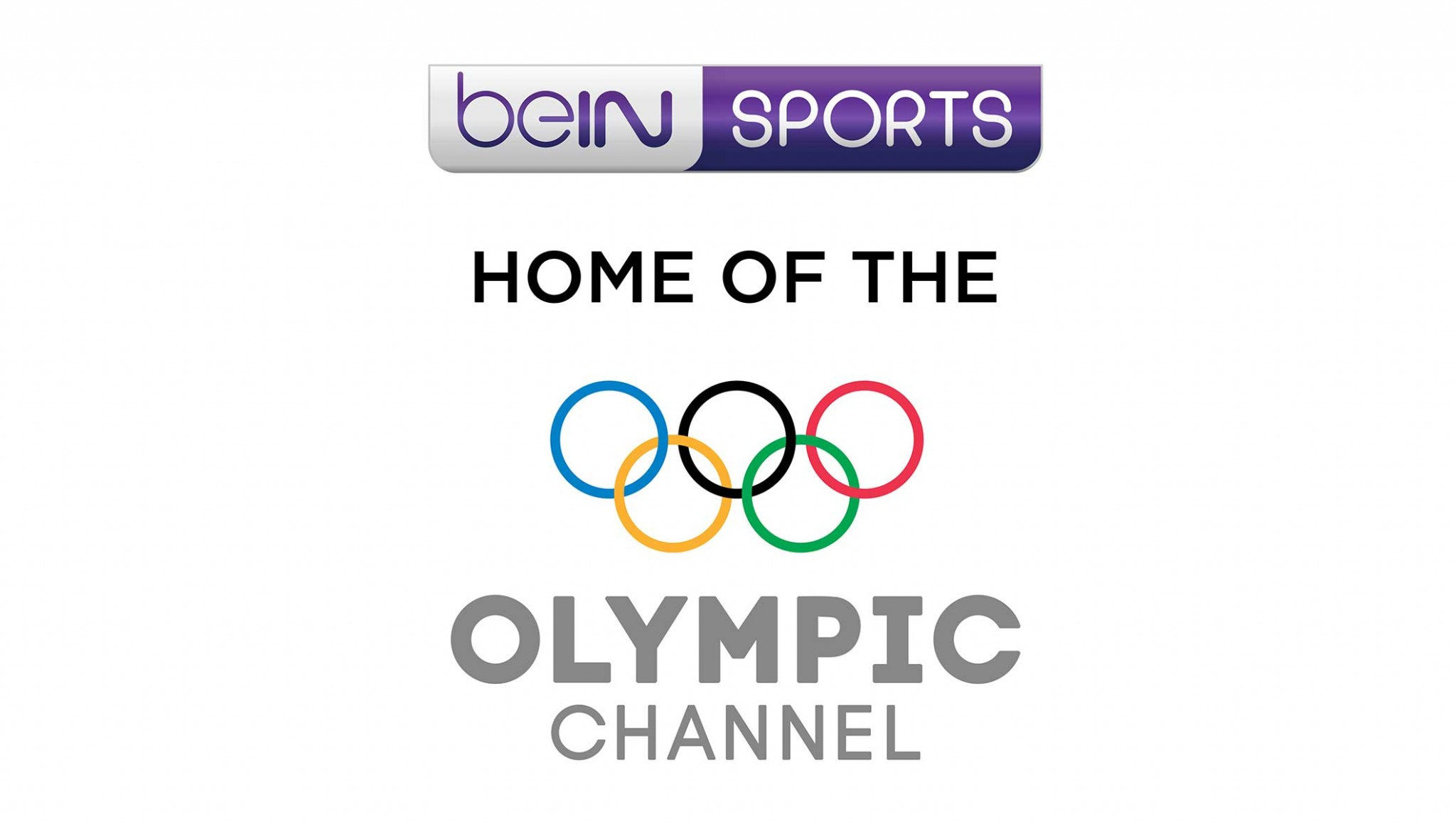 Olympic Channel to be showcased in Middle East and North Africa ...