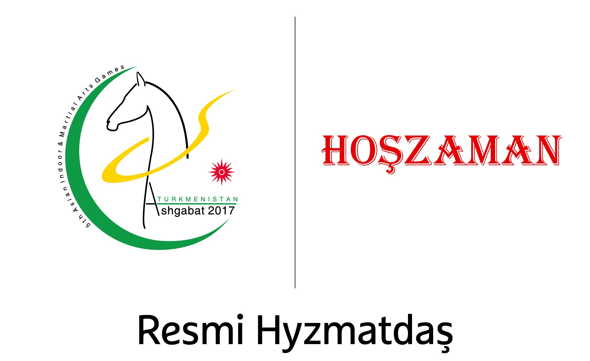 Egg and poultry business latest Ashgabat 2017 sponsor