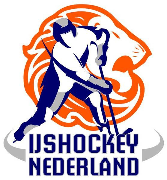 Mason returns for third spell as Dutch ice hockey coach