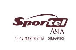 2016 SPORTELAsia set for Singapore
