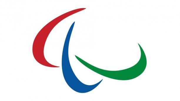 Three Paralympic Orders to be presented at Sport and Media Awards