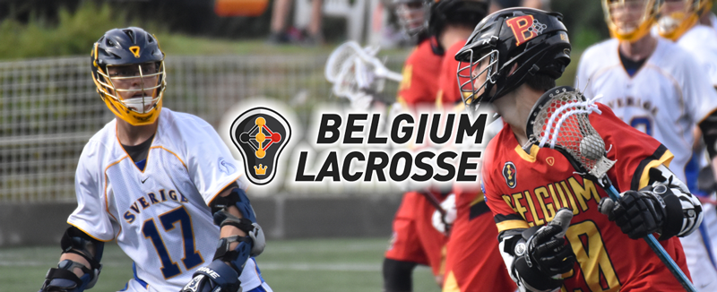 Belgium is now a full member of the FIL ©FIL
