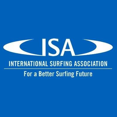 ISA welcomes Samoa as newest member nation