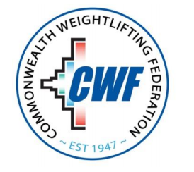 India continue strong start to Commonwealth Weightlifting Championships