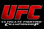 Ultimate Fighting Championship announces sponsorship deal with IMMAF