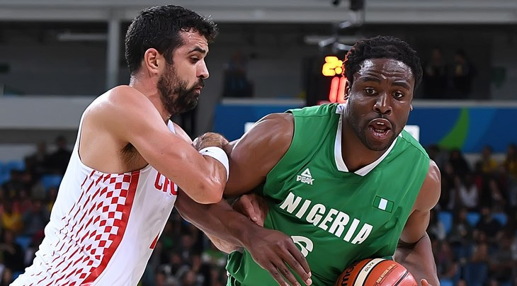 Nigeria seek to defend AfroBasket title as Tunisia and Senegal prepare to co-host event