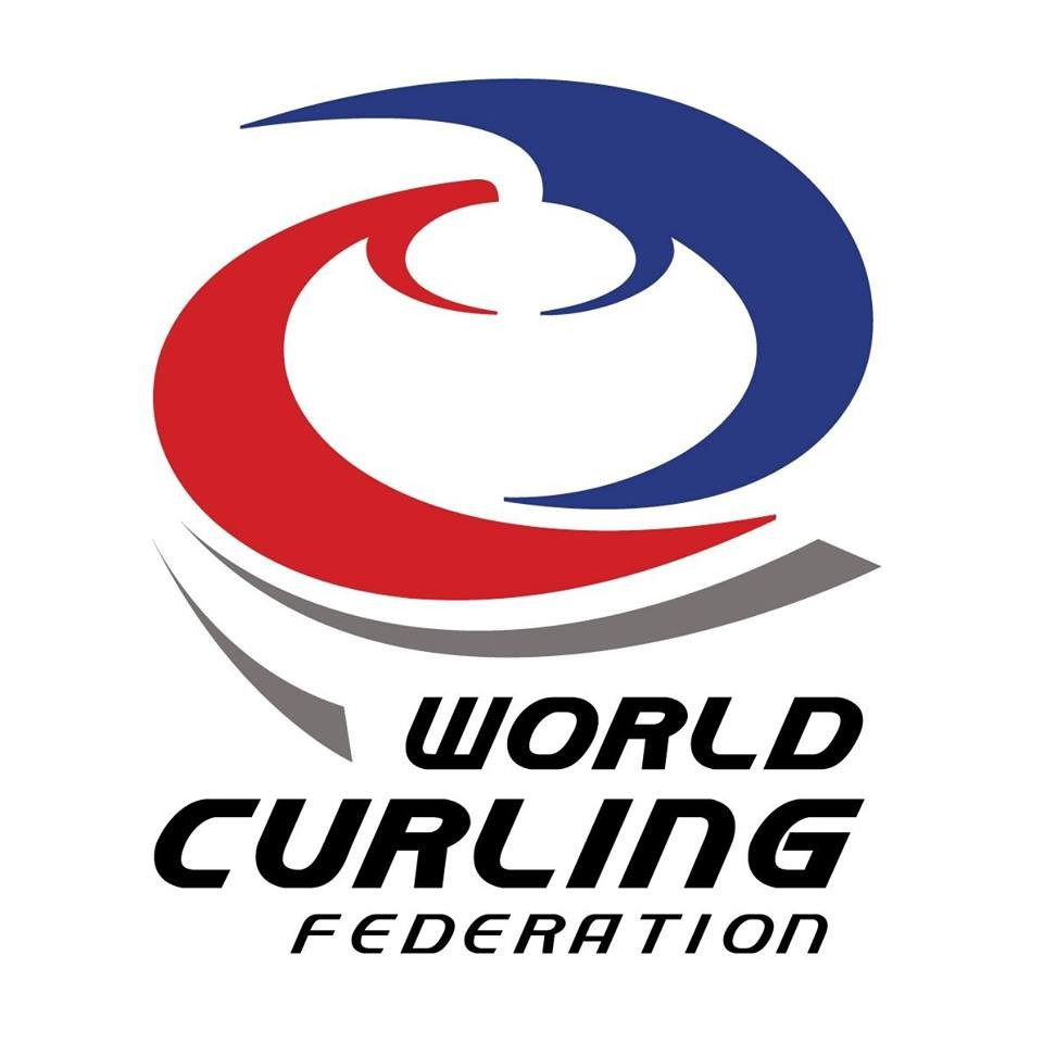 Tournament structures set to be key focus of sixth World Curling Congress in Slovenia