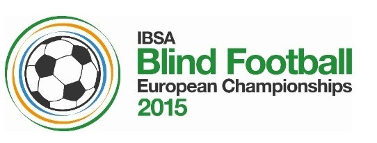 Tickets for 2015 IBSA Blind Football European Championships to remain at early-bird prices