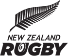 "Findings of New Zealand Rugby's ""Respect and Responsibility Review"" published"