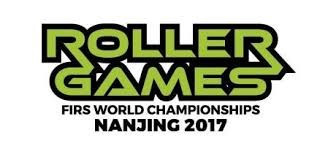 Spain will meet Portugal in the final of the men's rink hockey competition at the World Roller Games in Nanjing ©World Roller Games