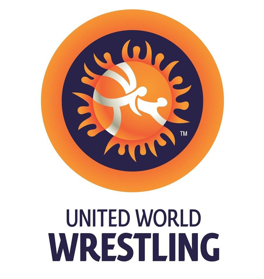 United World Wrestling announces dates for 2018 championships