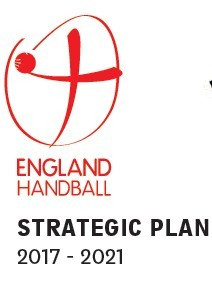 England Handball unveils four-year strategic plan