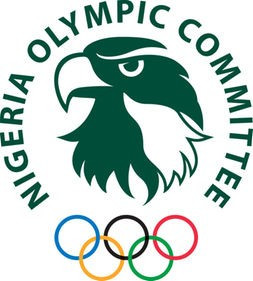 A group of Nigerian sports administrators have participated in a seven-day training programme in strategic planning ©NOC
