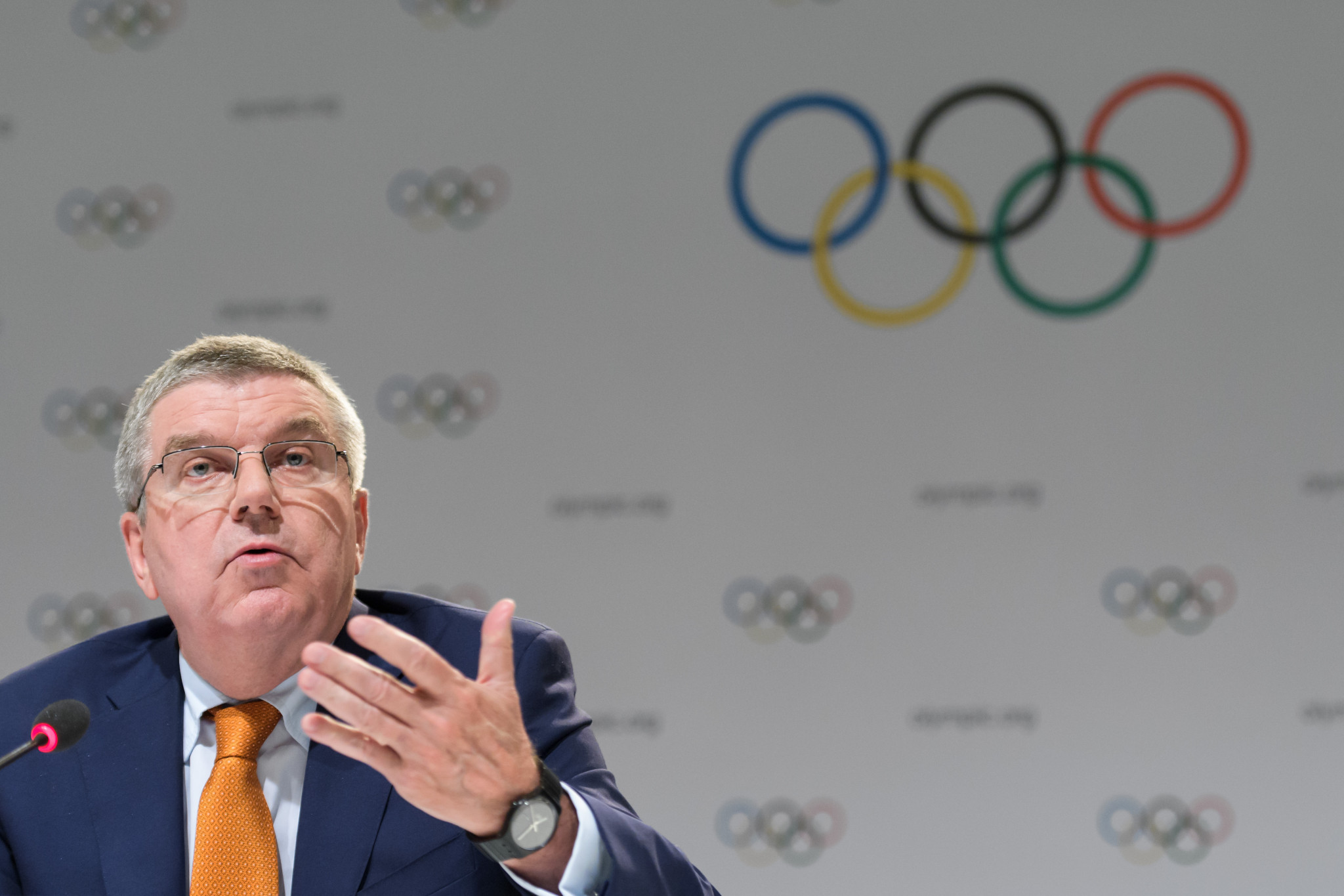 IOC Officially Awards 2024 Olympics to Paris, 2028 Games to Los Angeles