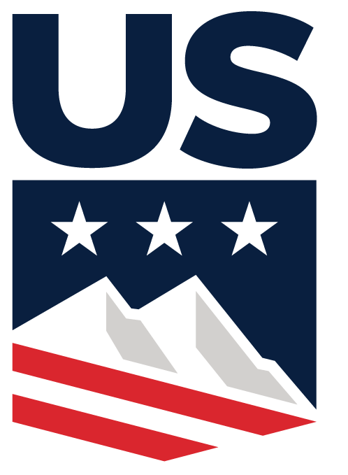 United States Ski and Snowboard join fight against underage drinking