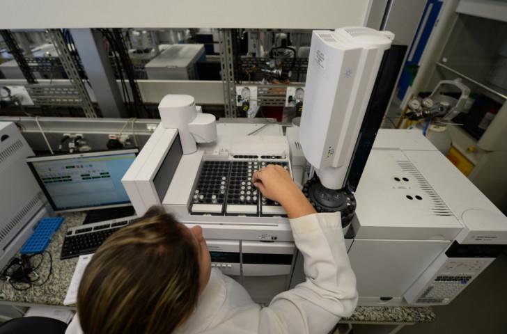 Qatar anti-doping lab secures WADA accreditation
