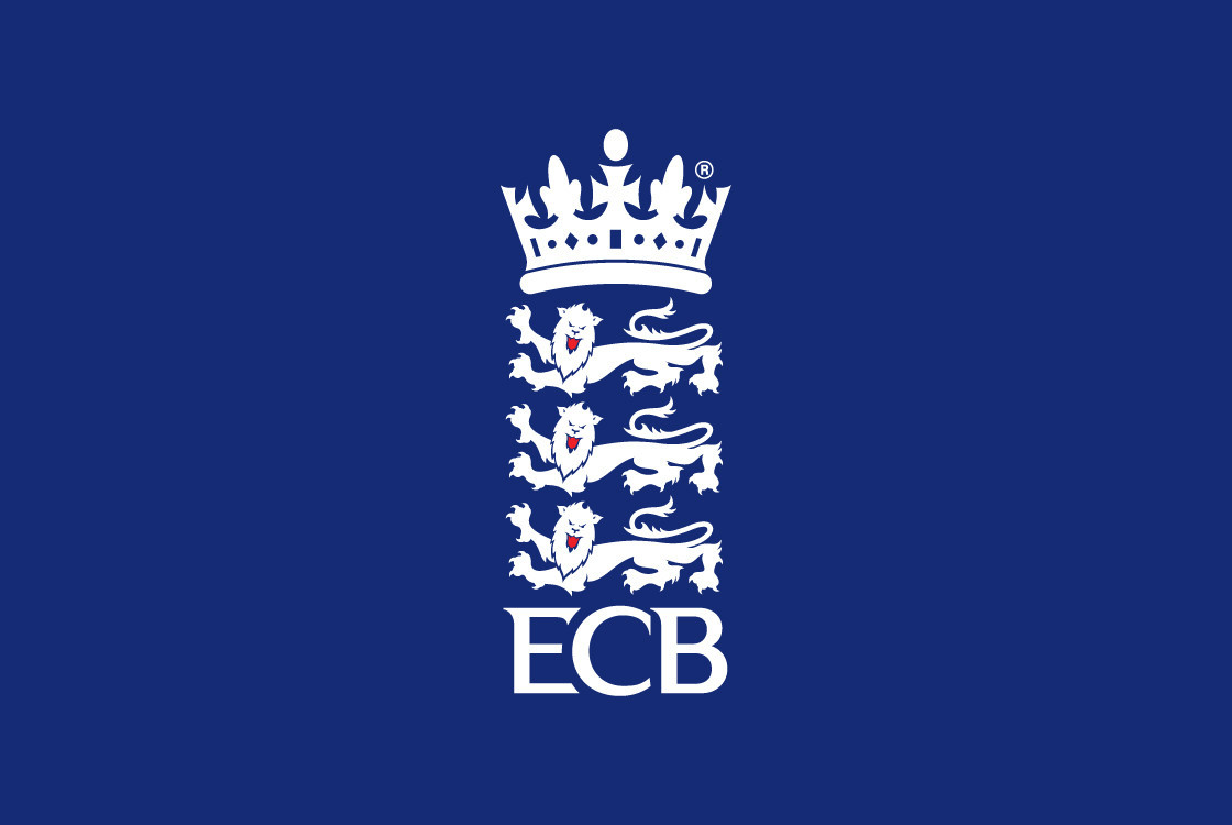 England and Wales Cricket Board announce two sponsorship deals