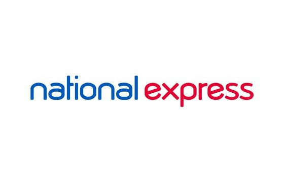 Commonwealth Games England have announced an extension to their partnership with National Express ©National Express