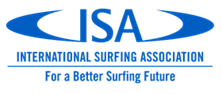 ISA award 2018 World Longboard Championship to China