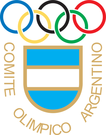 Argentine Olympic Committee host sports administration course