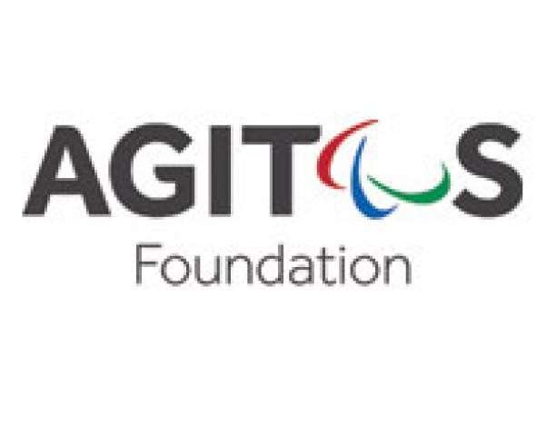 Agitos Foundation announce Grant Support Programme funding for 31 projects