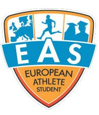 FISU Education Committee member delivers speech at EAS Dual Career Conference
