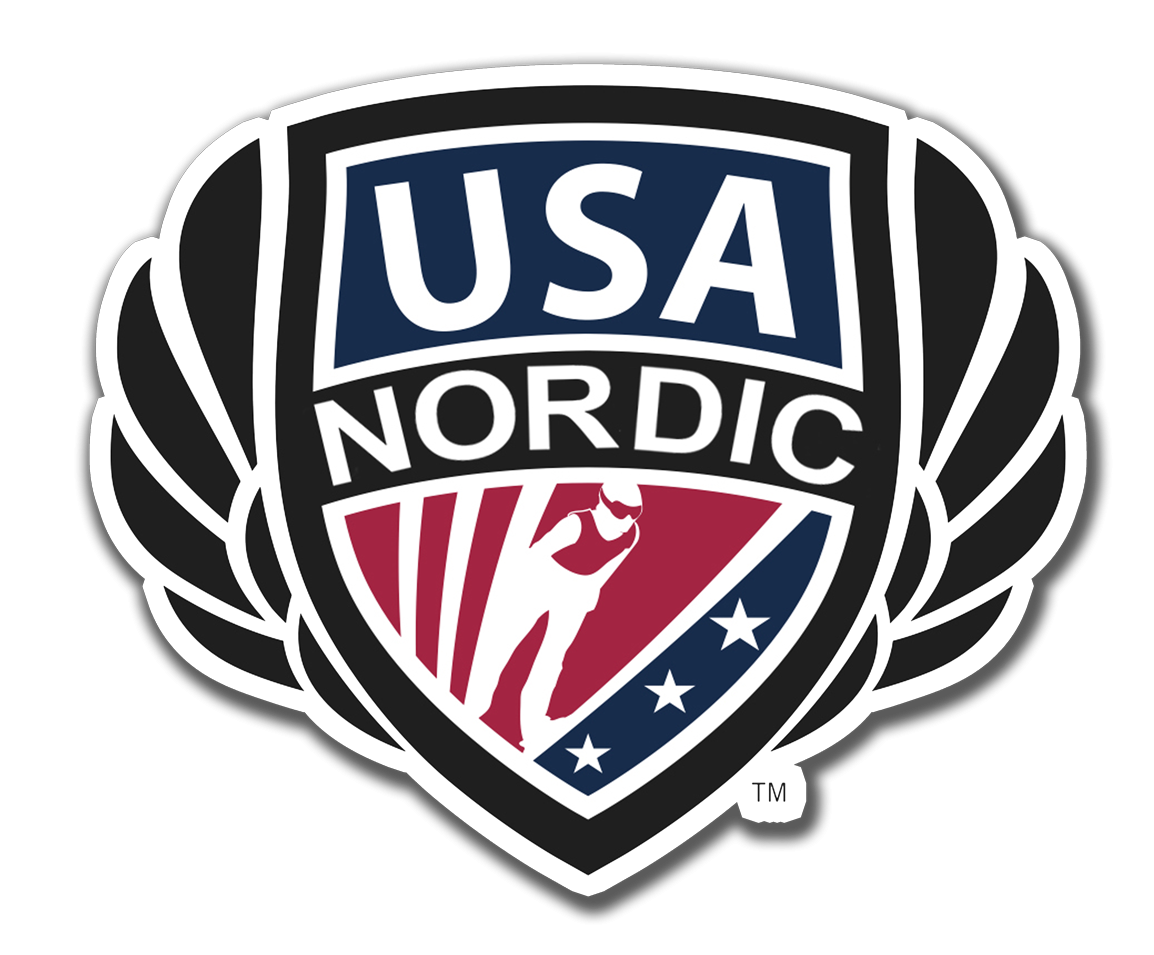 USA Nordic appoint development director