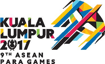 Kuala Lumpur set to stage ninth ASEAN Para Games