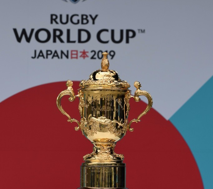 Japan 2019 urged to speed-up Rugby World Cup preparations