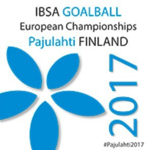 The 2017 IBSA Goalball European Championships Group A tournaments begin tomorrow ©Pajulahti 2017