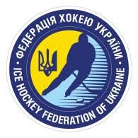Two Ukrainian ice hockey players suspended amid IIHF match-fixing investigation