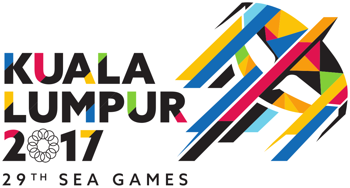 A medallist from the 2017 Southeast Asian Games has tested positive for banned drugs ©Kuala Lumpur 2017