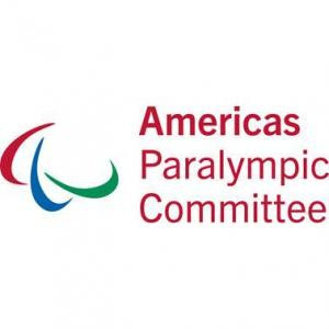 Nicaraguan elected to Americas Paralympic Committee Executive Committee following General Assembly