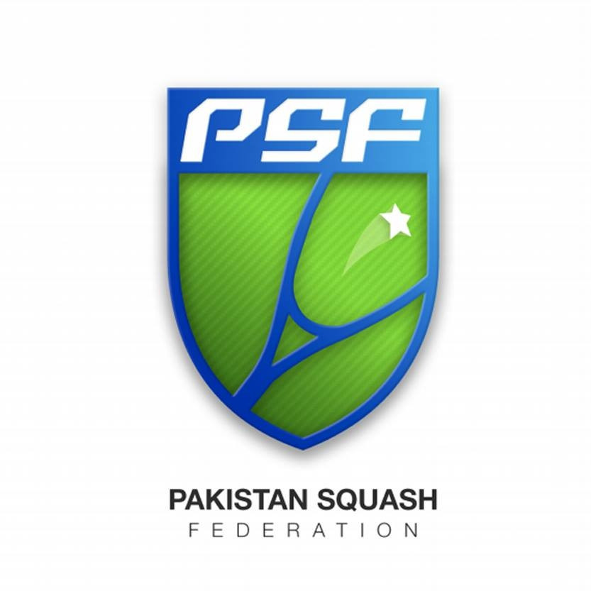 PSA confirm squash tournaments in Pakistan in December