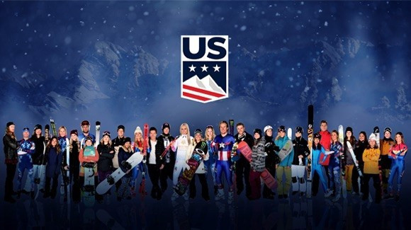 The governing body wants to support its members across the country ©USSA